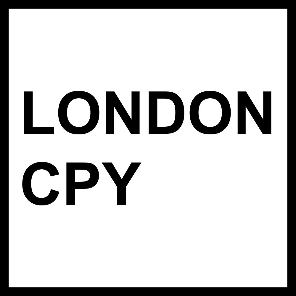 London Cpy